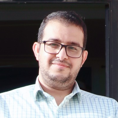 سیدمحمدرضاموسوی